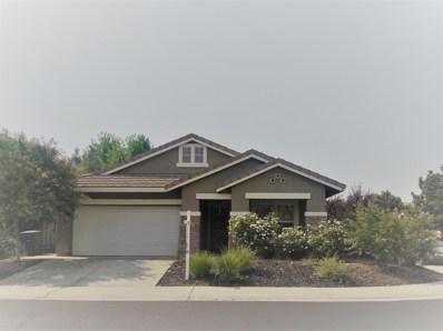 1900 Terracina Circle, Roseville, CA 95747 - MLS#: 18053215