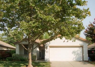 4011 Coldwater Drive, Rocklin, CA 95765 - MLS#: 18053220