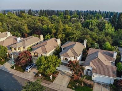 417 Lenox Court, Roseville, CA 95661 - MLS#: 18053222