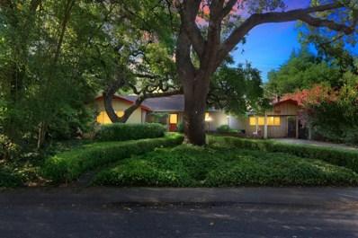1563 Woodland Drive, Stockton, CA 95207 - MLS#: 18053223