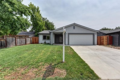 8128 Zenith Drive, Citrus Heights, CA 95621 - MLS#: 18053236