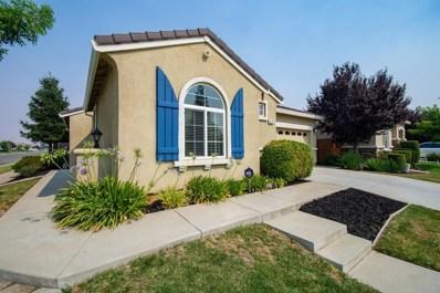 4127 Choteau Circle, Rancho Cordova, CA 95742 - MLS#: 18053240