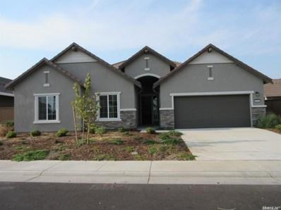 7661 Fey Way, Elk Grove, CA 95757 - MLS#: 18053241
