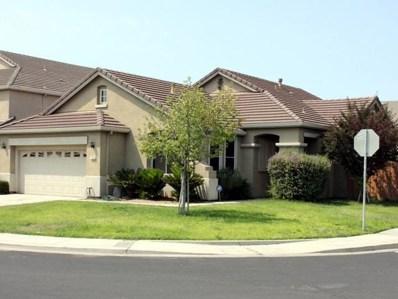 1083 Tannehill Drive, Manteca, CA 95337 - MLS#: 18053243