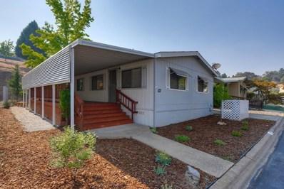 20 Rollingwood Drive UNIT 111, Jackson, CA 95642 - MLS#: 18053252
