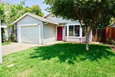 2723 Santa Clara Way, Sacramento, CA 95817 - MLS#: 18053264