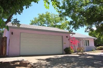 7116 Larchmont Drive, North Highlands, CA 95660 - MLS#: 18053265