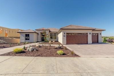 738 Oreno Circle, Folsom, CA 95630 - MLS#: 18053280