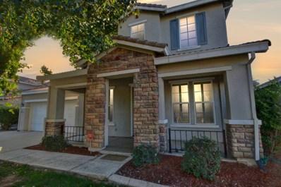 4820 Millner Way, Elk Grove, CA 95757 - MLS#: 18053284