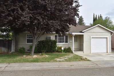 1005 Jacobs Street, Marysville, CA 95901 - MLS#: 18053290