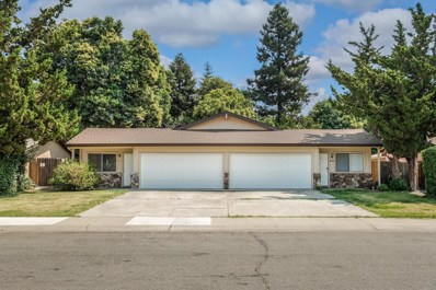 957 Johnfer Way, Sacramento, CA 95831 - MLS#: 18053304