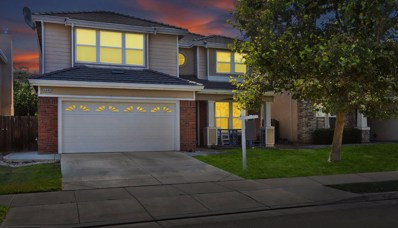 4640 Glenbrook Drive, Tracy, CA 95377 - MLS#: 18053307
