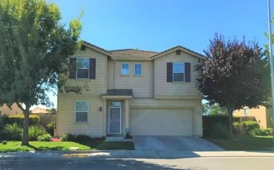 1508 Walbury Street, Stockton, CA 95206 - MLS#: 18053309