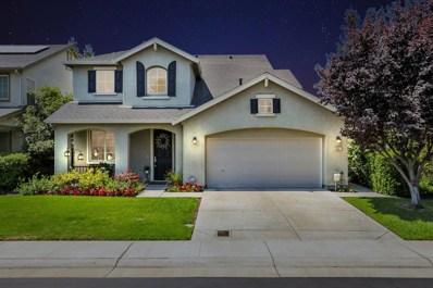 10227 Rudder Way, Stockton, CA 95209 - MLS#: 18053319