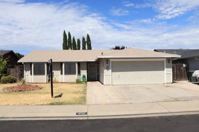 4713 Nan Lane, Salida, CA 95368 - MLS#: 18053322