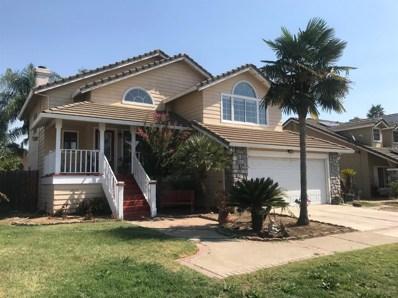 2719 Morrill, Riverbank, CA 95367 - MLS#: 18053327