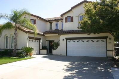 1381 Greenhaven Drive, Oakdale, CA 95361 - MLS#: 18053328