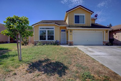 1882 Winter Haven Drive, Turlock, CA 95382 - MLS#: 18053338