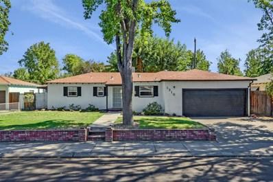 1310 Joni Avenue, Modesto, CA 95350 - MLS#: 18053343