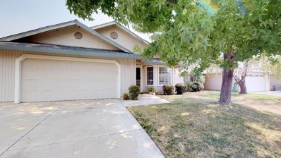 1375 Hoover Place, Woodland, CA 95776 - MLS#: 18053346