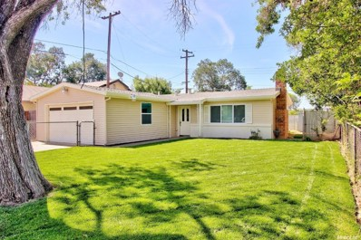 312 Bradley Way, Rio Linda, CA 95673 - MLS#: 18053347