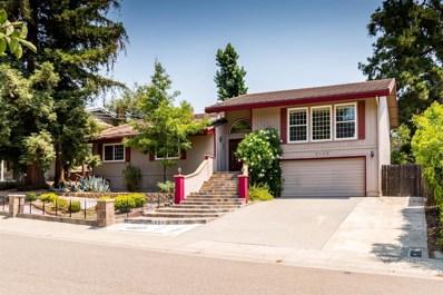 5136 Romero Way, Fair Oaks, CA 95628 - MLS#: 18053349