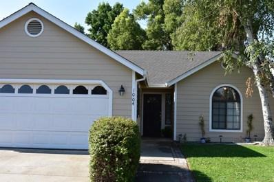 1004 Multnomah Drive, Modesto, CA 95350 - MLS#: 18053350