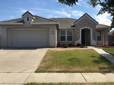 1188 Kneebone Court, Plumas Lake, CA 95961 - MLS#: 18053353