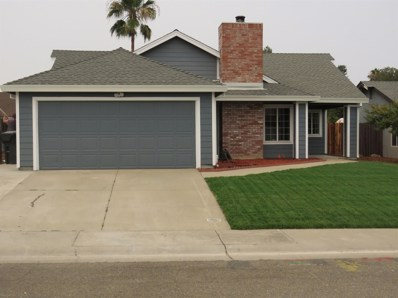 6049 Stonehand Avenue, Citrus Heights, CA 95621 - MLS#: 18053354