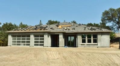 8139 Woodland Grove Place, Granite Bay, CA 95746 - MLS#: 18053355