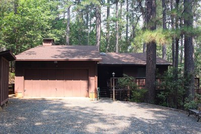 6201 Pine Cone Court, Foresthill, CA 95631 - MLS#: 18053360