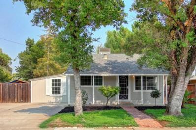 2646 Gary Way, Sacramento, CA 95815 - MLS#: 18053366