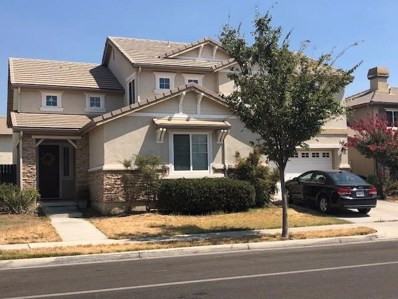 1421 Shearwater Drive, Patterson, CA 95363 - MLS#: 18053368