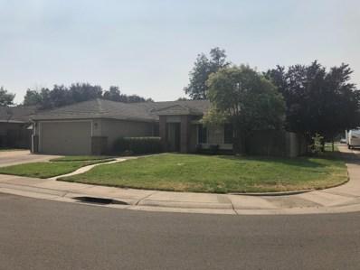 238 Spoonbill Lane, Galt, CA 95632 - MLS#: 18053370