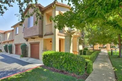 2580 W El Camino Avenue UNIT 12102, Sacramento, CA 95833 - MLS#: 18053371