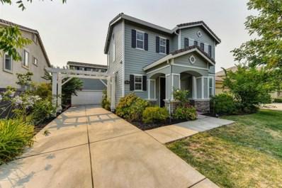 5667 Lawler Street, Sacramento, CA 95835 - MLS#: 18053378