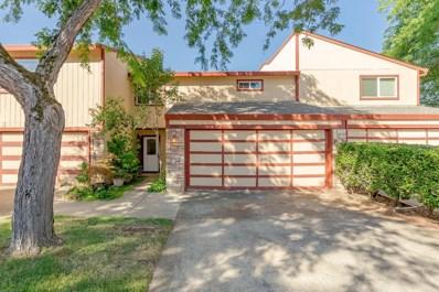 2788 Cactus Court, Cameron Park, CA 95682 - MLS#: 18053389