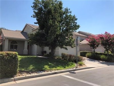 2100 Benjamin Franklin Court, Atwater, CA 95301 - MLS#: 18053393