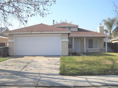 2619 Verstl Way, Stockton, CA 95206 - MLS#: 18053398