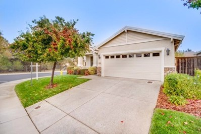 2301 Rebecca Court, Rocklin, CA 95765 - MLS#: 18053419