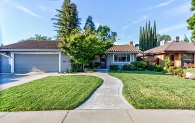 2720 E Marshall Street, Turlock, CA 95380 - MLS#: 18053423
