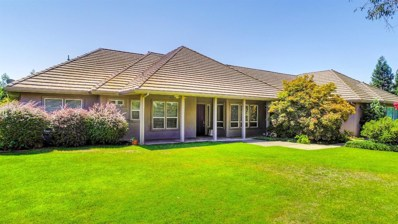 11770 Rising Road, Wilton, CA 95693 - MLS#: 18053428