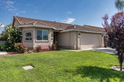 653 E Springer Drive, Turlock, CA 95382 - MLS#: 18053433