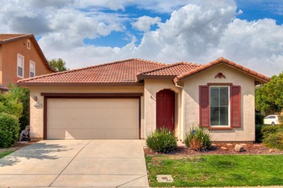 11767 Kouros Way, Rancho Cordova, CA 95742 - MLS#: 18053434