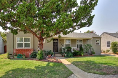 3436 David Way, Sacramento, CA 95820 - MLS#: 18053443