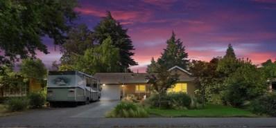 2236 W Swain, Stockton, CA 95207 - MLS#: 18053459