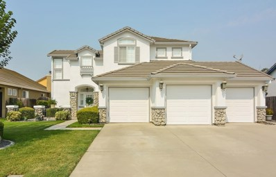 1929 Zoe Lane, Manteca, CA 95336 - MLS#: 18053469