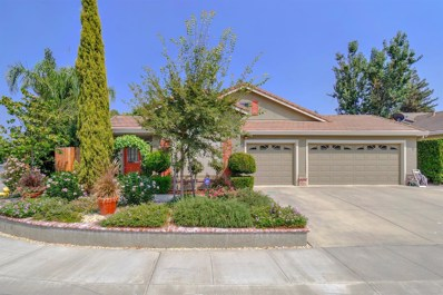 50 Roman Court, Woodland, CA 95776 - MLS#: 18053478