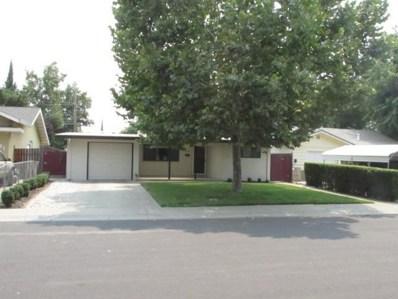 1205 Morse Court, West Sacramento, CA 95605 - MLS#: 18053479