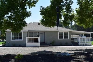 5185 Elliott Avenue, Atwater, CA 95301 - MLS#: 18053481
